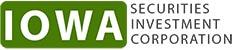 Iowa Securities